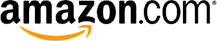 Amazon E-Commmerce