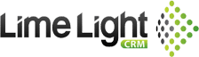 Lime Light E-Commmerce