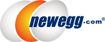 Newegg E-Commmerce