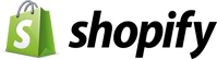 Shopify E-Commerce