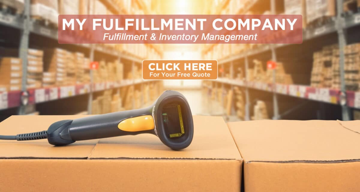Fulfillment Company