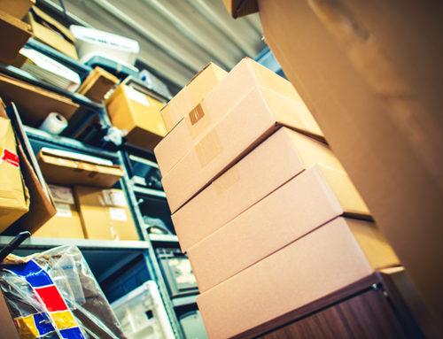 Dropshipping Fulfillment Companies