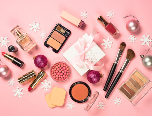 Sell Health & Beauty Products? Here's How You Could Benefit from Order Fulfillment Services