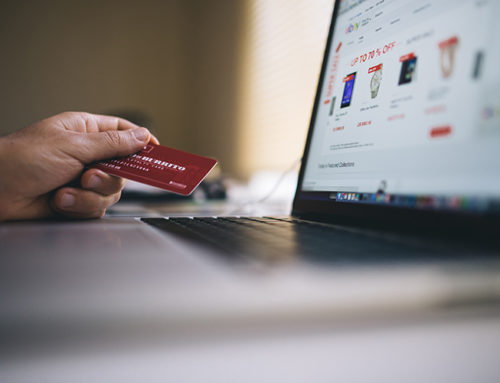 5 Industries Expected to Thrive with the Growth of eCommerce