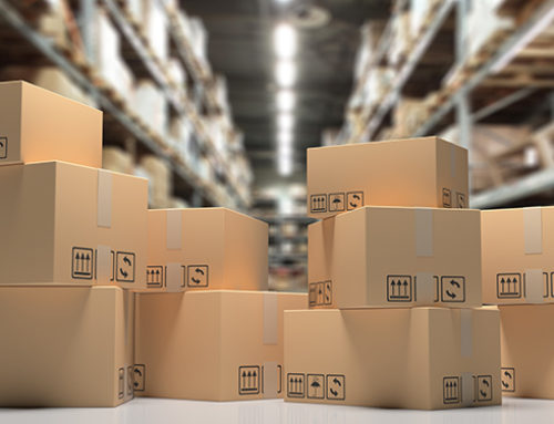 Here's How Proper Packing at the Warehouse Can Improve Customer Service