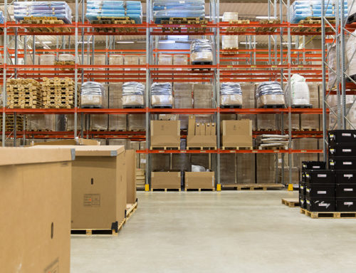 What is Micro-Warehousing and How Does It Work?