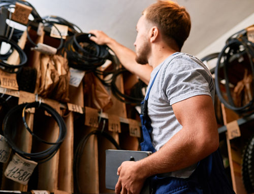 How Overstock and Understock Can Really Hurt Your Business